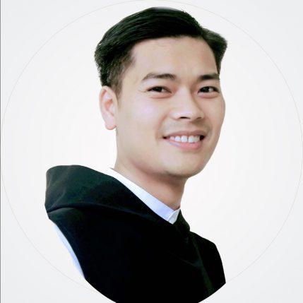Tác giả Lasan Ngô Văn Vỹ, O,Cist.